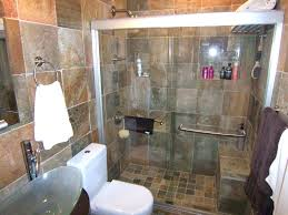 small bathroom makeovers. Small Apartment Bathroom Design Ideas Makeovers Bathrooms Remodel Beautiful
