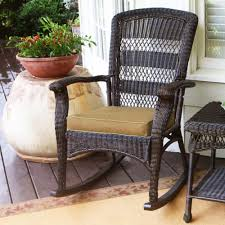 rocking chairs patio chair weatherproof rocking chair patio rocking chairs wicker patio rocking chairs