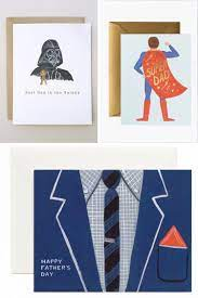 See more ideas about fathers day, fathers day gifts, fathers day crafts. 20 Father S Day Cards For The Greatest Guy In Your Life
