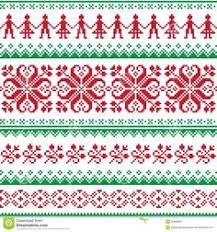 christmas sweater pattern background green. Interesting Sweater Christmas Sweater Pattern  Ugly Wallpaper Photos  20142015 For Background Green A