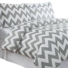 other picture ofblack and white chevron bedding sets uuichm