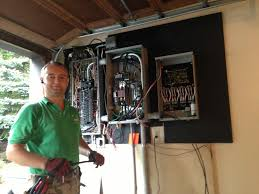 transfer switch installs central nj first class electric transfer switch and power management box wiring for 20 kw generator