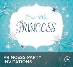 Birthday Invite Ecards Ecard Party Invitations Under Fontanacountryinn Com