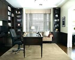 office layouts examples. Office Layouts Home Design Layout Rh  Thezealousworkouts Club Examples Y