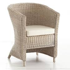 wicker arm chair whitewash chairs wisteria link on view full size