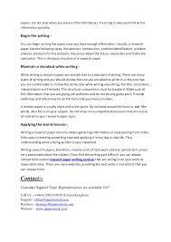 how to write papers about custom writing org research papers custom writing org research papers buy custom essay english help websites homework help quality support and rates are three major factors you can take