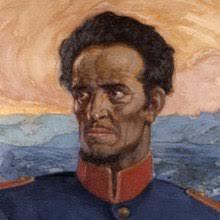 José António Galán - Wikidata