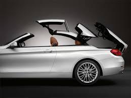 BMW Convertible 4 series bmw convertible : BMW Builds Buzz with New 4-Series Convertible BMW 4-Series ...