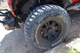 cooper mud terrain tires. Wonderful Terrain PrevNext With Cooper Mud Terrain Tires P