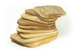 olive wood cheese board 17 50 the cheeseboard throughout wooden idea 16