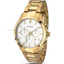 "men s accurist chronograph watch mb641 watch shop comâ""¢ mens accurist chronograph watch mb641"