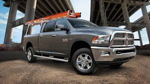 dodge trucks for sale. Delighful For Dodge Trucks For Sale In Puyallup Throughout For 0