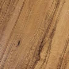 rustic vinyl plank flooring awesome maple luxury from wood look