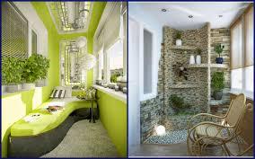 S Slemeleri Dekor Balkon Alles Bild F R Ihr Haus Design Ideen