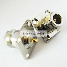 Buy connector <b>n</b> type and get free shipping on AliExpress.com