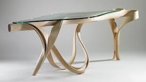 incredible unique desk design. Fresh Dining Room Ideas: Artistic Best 25 Unique Tables Ideas On Pinterest Wood Amazing Incredible Desk Design B