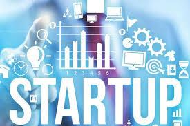 Картинки по запросу про проведення конкурсу бізнес-планів для підприємців-початківців (стартапи)