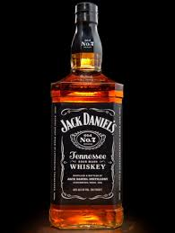 nobody knows the meaning of old no business insider jack daniels