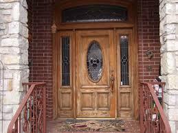 refinishing front doorOak entry door refinishing  Woodworking Talk  Woodworkers Forum