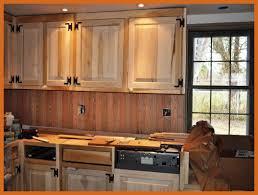 best diy beadboard kitchen backsplash with wooden cabinet vinyl wallpaper diy beadboard cabinet doors for