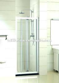 shower doors custom shower doors tub and bath door glass splash guard dreamline frameless