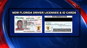 Happening Drivers 102 A Jacksonville's Sunny 3 Makeover License Greatest Soon Hits Florida –