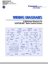 wiring diagram allen bradley smc photo album wire diagram images 855e Bpm10 Wiring Diagram 2100wd1 relay switch 2100wd1 relay switch Basic Electrical Wiring Diagrams