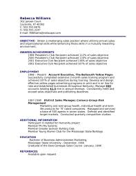 About Me Resume Examples Free Resume Examples Industry Job Title
