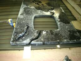 cutting granite countertop cut commercial integrated granite for
