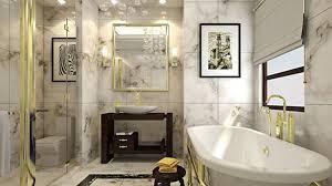 Bathroom Remodel Toronto Collection Cool Design Ideas