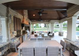 outdoor kitchen pavilion designs. awesome outdoor kitchen pavilion designs 38 with additional free design t