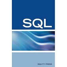 Microsoft Sql Server Interview Questions Answers And Explanations Microsoft Sql Server Certification Review Ebook