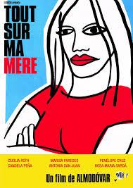 """Résultat de recherche d'images pour """"transexuelle au cinema AFFICHE"""""""