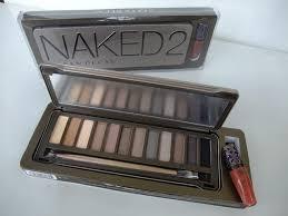 macnww whole whole mac makeup