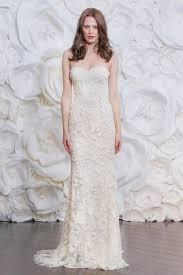 Amazing Of Wedding Dress Designers Fall 2015 Designer Wedding