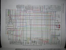 kawasaki zx9r wiring diagram wiring diagram meta 1999 zx9r wiring diagram wiring diagram split 2001 kawasaki zx9r wiring diagram kawasaki zx9r wiring diagram