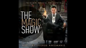 This is the second music collection by wdw archive, featuring music from the fantasyland area of the magic kingdom park at walt disney world. The Magician Epic Magic Music By George Arkomanis Tristan Magic Youtube