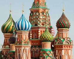 Заказать дипломную работу по истории России в Екатеринбурге  Дипломная работа по истории России на заказ в Екатеринбурге