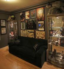 nerdy office decor. best 25 geek man cave ideas on pinterest gaming rooms and gamer room nerdy office decor y