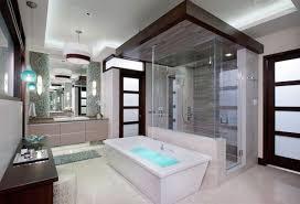 modern bathroom design 2017.  2017 Charming Modern Bathroom Designs 2017 15 In Decorating Home Ideas With  Inside Design O