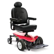power chairs and scooters. Jazzy® Elite ES Power Chairs And Scooters N