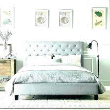 Art Van Headboards Twin Bed Stylist And Luxury Popular Marvelous New ...