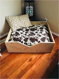 diy pallet bed frame king wood crate bed frame best diy pallet bed with storage the