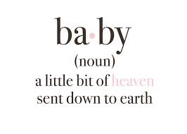 Baby Shower Quotes Enchanting Baby Shower Sayings And Quotes Best Quotes And Sayings