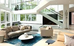 high end modern furniture brands. High End Modern Furniture Brands We Love To Work With . D