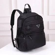 Boys Satchel Bags UK