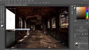 Cara Membuat Efek Lighting Di Photoshop Tutorial Photoshop Cara Membuat Light Effects Efek Cahaya