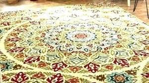 memory foam rug pad 8x10 full size of home 8 x rugs area 8x stripe wildflower memory foam rug pad