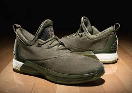 adidas basketball shoes 2016 james harden. adidas to release crazylight boost 2.5 \u201ccargo\u201d worn by james harden during all-star weekend basketball shoes 2016 e