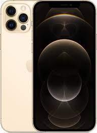 Apple iPhone 12 Pro Preisvergleich: Jetzt Preise vergleichen!
